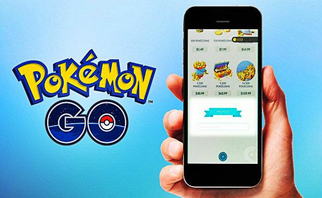 mejores codigos pokemon go