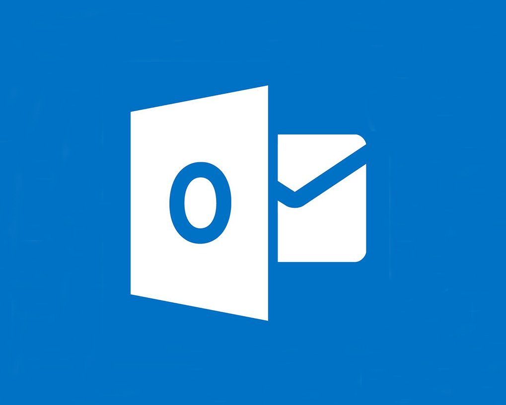 Cuenta de correo electrónico Hotmail