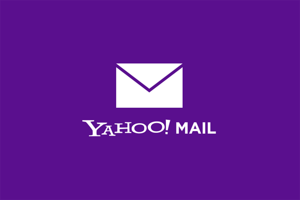 Cuenta de correo electrónico Yahoo!