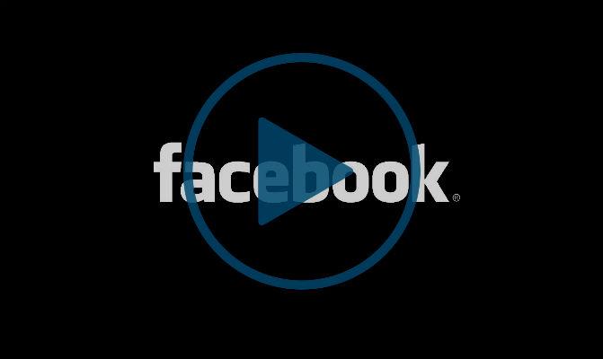 descargar audio de Facebook