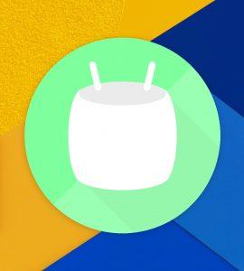 descargar sistema operativo Android