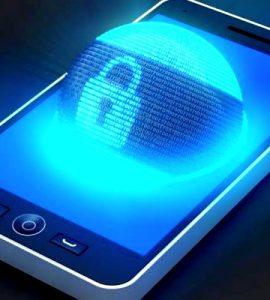 desbloquear móvil Huawei