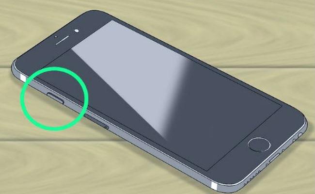 encender móvil sin botón