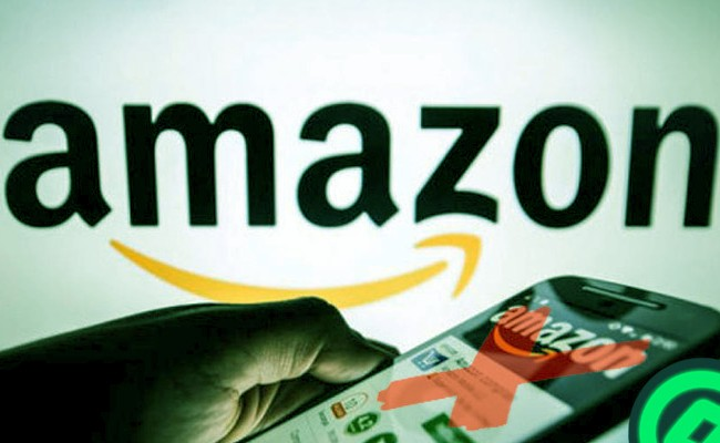 eliminar cuenta Amazon
