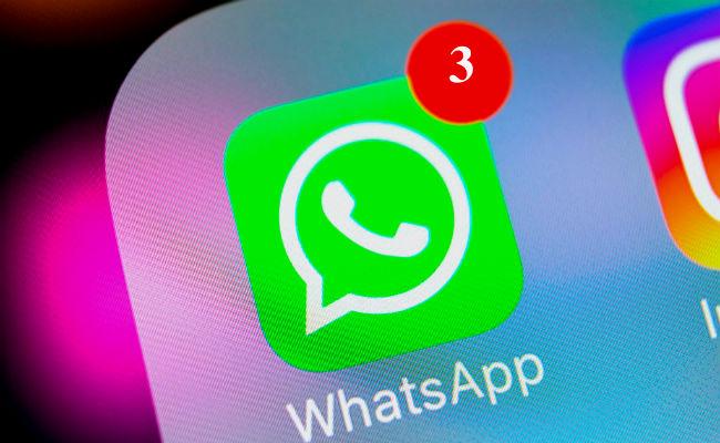apps más descargadas
